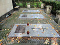 041012 Burial chapel of Guzowaty Family at the Orthodox cemetery Wola - 06.jpg