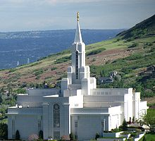 047 Bountiful, Utah-cropped.jpg