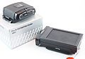 0491 Mamiya RB67 Polaroid and 120 Film Holders (7159503034).jpg