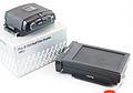 0491 Mamiya RB67 Polaroid and 120 Film Holders (7159503034).jpg