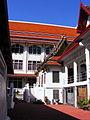 04 Mahachulalongkornrajavidyalaya University.jpg