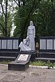 05-241-0019 Obodivka memorial SAM 4458.jpg