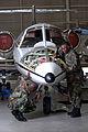 050818-F-1740G-001 C-21A quality assurance inspection.jpg