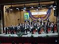 0510 KSWorkest Ostrava.jpg