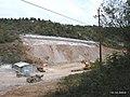 051 (l'area sopra i futuri tunnel di Cattinara) 30.jpg