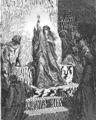 053.Deborah Praises Jael.jpg