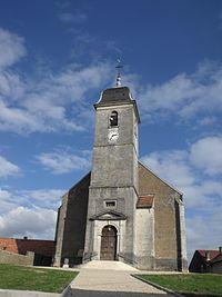 06-Saint-Hilaire-Eglise.JPG