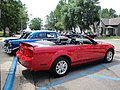 06 Ford Mustang (5920095187).jpg