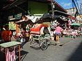 07051jfJ. P. Rizal Mabini Street Market Puregold Ever Maypajo Caloocan Cityfvf 36.jpg