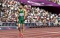 070912 - Gabriel Cole - 3b - 2012 Summer Paralympics (02).JPG