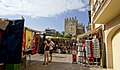 07400 Alcúdia, Illes Balears, Spain - panoramio (13).jpg