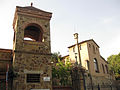 077 Can Bonavista, parc de l'Oreneta.jpg