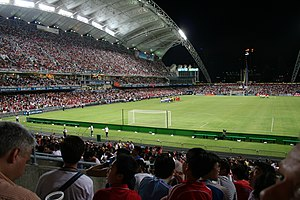 Premier League Asia Trophy