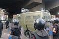 07 Police waiting - Flickr - Al Jazeera English.jpg