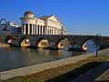 08 Skopje.jpg