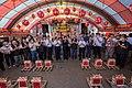 09.06 副總統出席「2020全國義民祭」 (50311160497).jpg