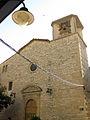 099 Església de la Mercè.jpg