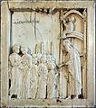 09XX Einführung Marias in den Tempel anagoria.JPG