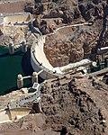 09 2017 Aerial view Hoover Dam 4778.jpg