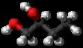 1,2-Butanediol-3D-balls-2.png