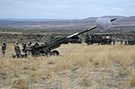 1-37 FA rains down steel on Yakima Training Center 131009-A-ET795-152.jpg