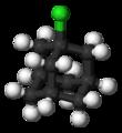 1-Chloroadamantane-3D-balls.png