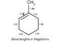 1-methylcyclohexene.png