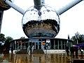 1. Atomium. Laeken-Bruksela 01.jpg