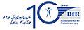 10-Jahre-BfR-Logo.jpg