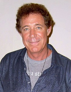 Barry Williams (actor) American actor