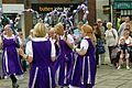 10.9.16 Sandbach Day of Dance 385 (29597019095).jpg