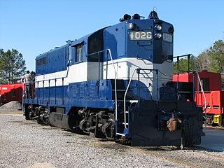 Georgia Railroad and Banking Company