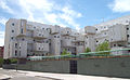 102 dwellings by Dosmasuno (Madrid) 15.jpg