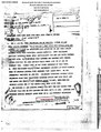 104-10163-10026 (JFK).pdf