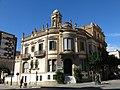 104 Casa Fèlix Gallent, c. Temple 27 - Via Augusta (Badalona).jpg