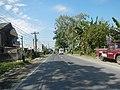 1054San Nicolas, Minalin Santo Tomas Pampanga Landmarks 29.jpg