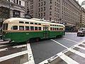 1055, Philadelphia (25536320395).jpg