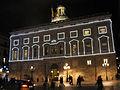 107 Palau de la Generalitat, amb il·luminació nadalenca.jpg