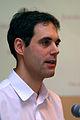 10 éves a Wikipédia konferencia 100.jpg