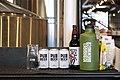 10 Barrel Brewing (31413580564).jpg