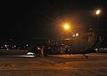 110312-F-NN160-120 33RQS HH-60G arrives Yokota.jpg