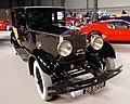110 ans de l'automobile au Grand Palais - Rolls-Royce 20 25hp Sedanca de Ville - 1930 - 002.jpg