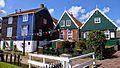 1156 Marken, Netherlands - panoramio (15).jpg