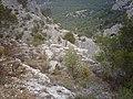 11600 Geçitli-Söğüt-Bilecik, Turkey - panoramio (15).jpg