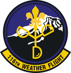 116 Weather Flt emblem.png