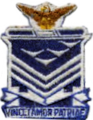 116th-Fighter-Interceptor-Wing-ADC-GA-ANG.png