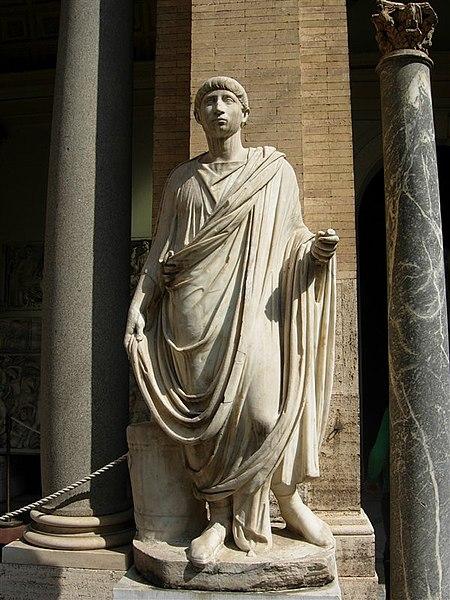 File:11769 - Vatican - Pius-Clementine Museum (3482081043).jpg