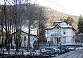 117 Camprodon, pg. Font Nova - Ca n'Oliveda i el Casal.jpg