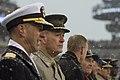 118th Army-Navy game 171209-D-PB383-016 (27170662969).jpg