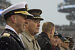 118th Army-Navy game 171209-D-PB383-016 (27170662969).jpg